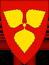 Kommune våpen for Lavangen kommune